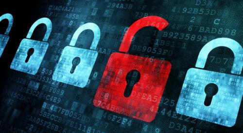 Siber crime