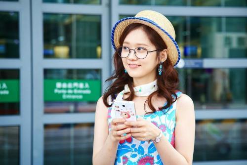 Kim Nam Gil merasa tak enak kepada Jang Nara karena isu pernikahan mereka. (Foto: Soompi)