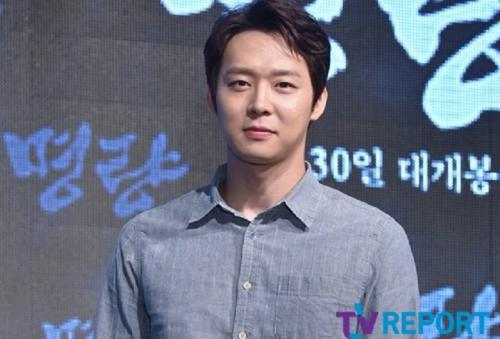 Park Yoochun Jadi Tersangka dalam Kasus Narkoba Hwang Hana : Okezone