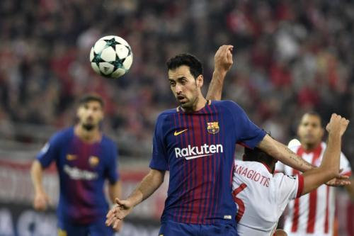 5 Ayah-Anak yang Sukses Berkarier di Liga Spanyol : Okezone Bola