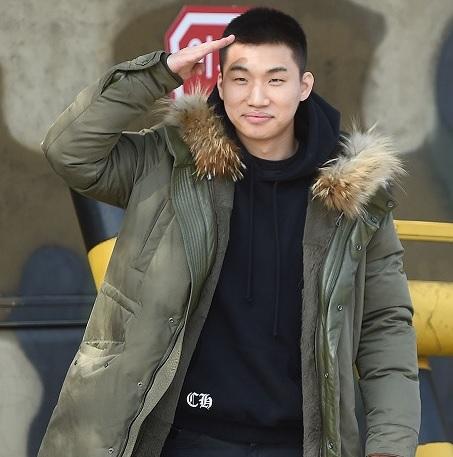 Daesung BIGBANG akhirnya menjawab tudingan bisnis prostitusi yang terjadi di salah satu gedung miliknya pada 26 Juli 2019. (Foto: XPN)