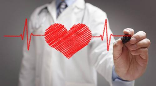 Gangguan Irama Jantung