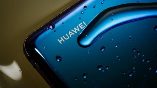 Ponsel baru Huawei tak akan bisa cicipi WhatsApp, Facebook, dan Instagram