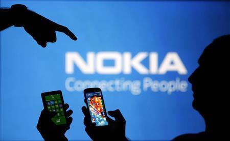 Smartphone terbaru dinantikan kehadirannya bagi mereka yang mungkin penggemar brand ponsel tertentu.