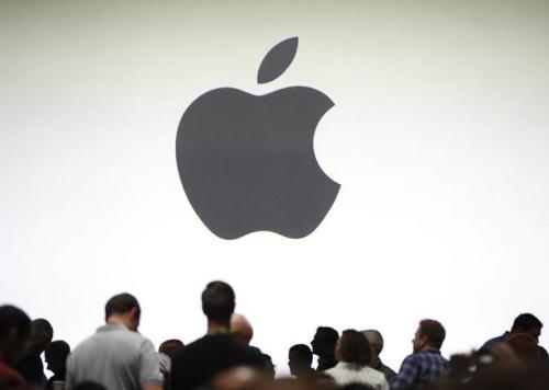 Apple dikabarkan akan menggunakan panel OLED milik perusahaan China, BOE untuk produksi iPhone 2020.