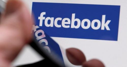 Kurangi Ketergantungan Android, Facebook Bikin Sistem Operasi