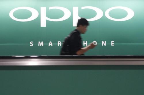 Oppo telah mengumumkan bahwa ponsel terbaru Oppo K3 akan dirilis pada 8 Agustus 2019.