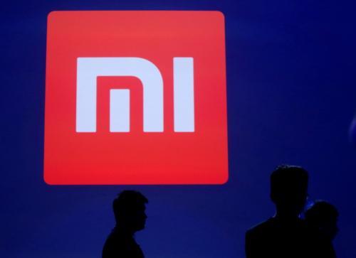 Xiaomi tengah mengerjakan tiga ponsel baru yang akan dibekali dengan prosesor Snapdragon 865.
