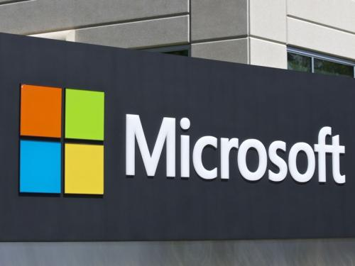 Microsoft mengungkap rencana untuk membangun tiga pusat data di kawasan metropolitan Athena.