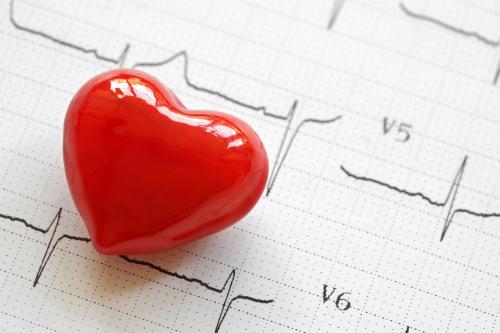 Ilustrasi kolesterol. (Foto: Shutterstock)