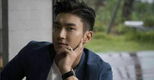 Sejauh ini, tiket fanmeeting Choi Siwon sudah terjual sekitar 80 persen.