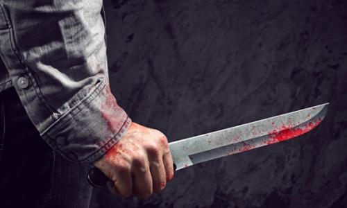 Ilustrasi penusukan. (Foto : Dok Shutterstock)