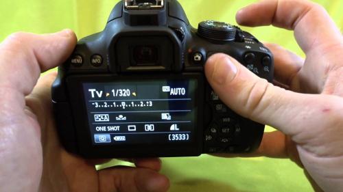 Cara untuk merawat lensa kamera