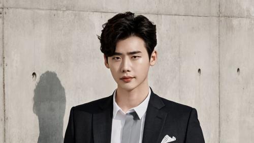 Jong Suk