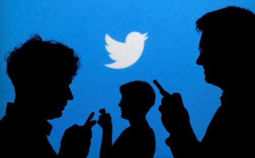 Twitter Bakal Hapus Akun yang Tak Login Selama 6 Bulan