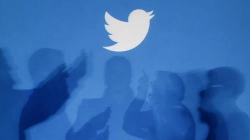 JakartaSepi penuhi lini masa Twitter jelang lebaran 2019