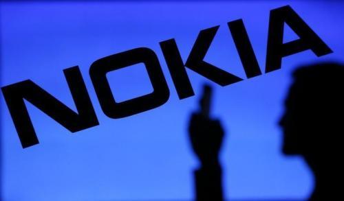 - Nokia kabarnya akan meluncurkan smartphone berteknologi 5G dengan harga terjangkau pada 2020.