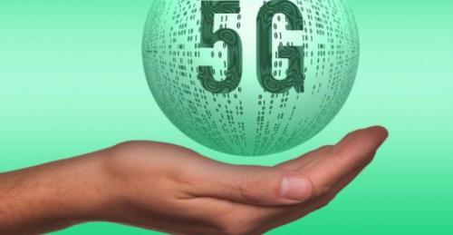 Teknologi 5G Bukan Sekedar untuk WhatsApp