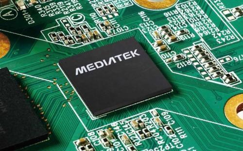 Bikin Chip 5G, MediaTek Ingin Ponsel 5G Tak Dibanderol Mahal