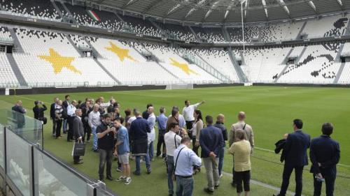 Stadion Allianz