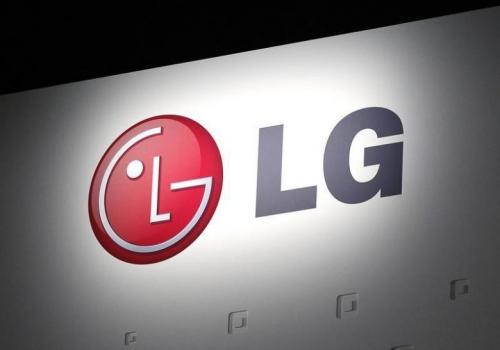 LG dikabarkan akan menghadirkan ponsel terbaru pada seri K yakni, K50S dan K40S di IFA 2019.