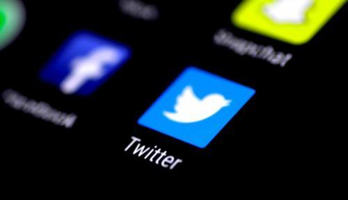 Ini Solusi Bila Akun Twitter Anda Diretas