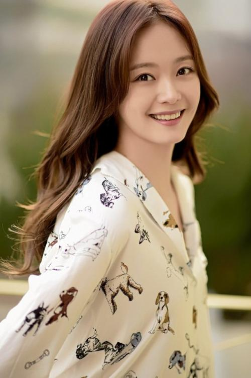 Jeon So Min. (Foto: Hancinema)