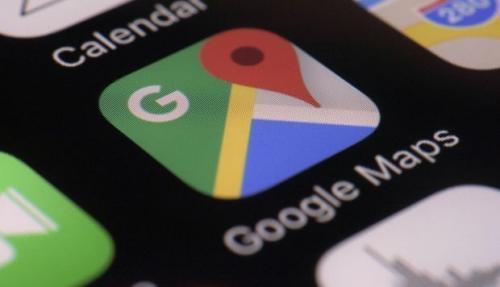Google Maps saat ini telah menjadi alat navigasi yang sering digunakan oleh masyarakat di seluruh dunia.