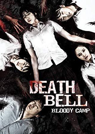 Sinopsis Death Bell