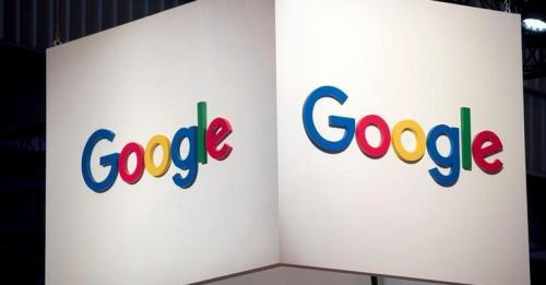Google dikabarkan tengah membangun jejaring sosial baru yang dinamakan Shoelace.