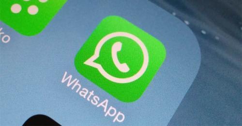 Jika Anda mengaktifkan kembali akun Anda sebelum akun tersebut dihapus dari sistem Whatsapp