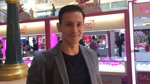 Marcelino Lefrandt