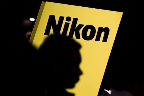 Nikon segera luncurkan kamera mirrorless baru di 2019