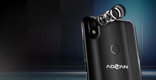 Peredaran ponsel Black Market (BM) akan semakin ditekan dengan implementasi aturan tentang nomor IMEI
