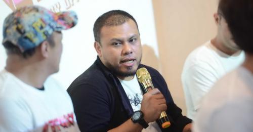 Joko Anwar