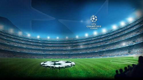 EA Sport ungkap gaya sepakbola jalanan di seri FIFA 20
