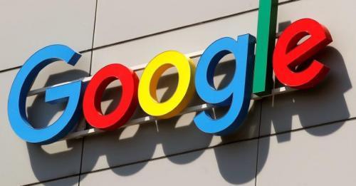 Google Lacak Aktivitas Belanja Online Pengguna Gmail