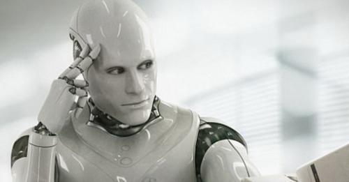 Para peneliti telah mengembangkan robot tangan yang dapat menggenggam.
