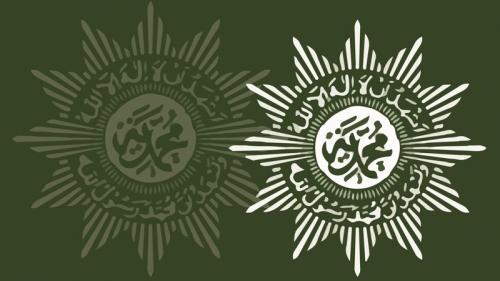 Muhammadiyah