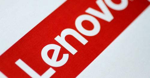 Lenovo tampaknya ingin terjun ke pasar smartphone gaming.