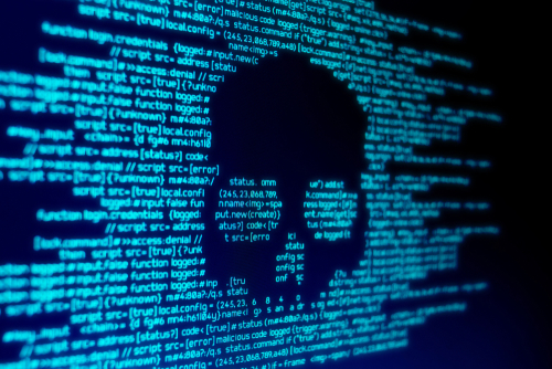 Hacker bisa distribusikan malware lewat video games palsu