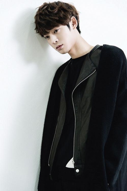 Jung Joon Young mengakui semua kesalahannya pada persidangan perdananya pada 10 Mei 2019.