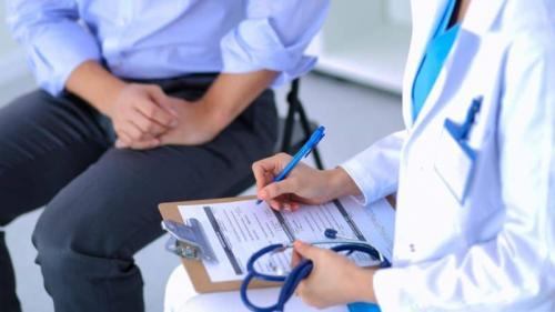 Mental Health Foundation melakukan penelitian terhadap 31 orang yang memiliki masalah kesehatan mental akut.