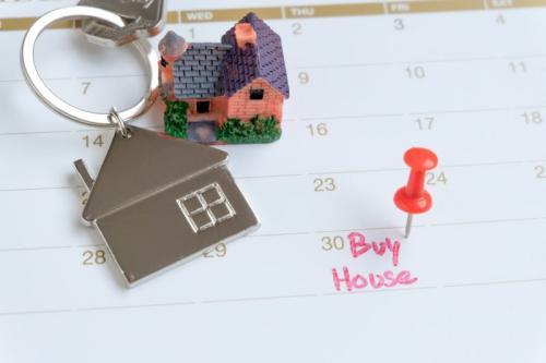 Rumah Shutterstock