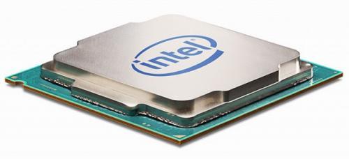 Intel berhasil mangambil posisinya kembali sebagai perusahaan semikonduktor teratas di dunia.