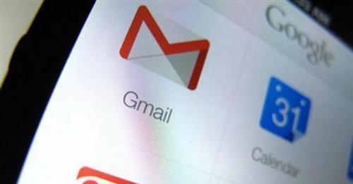 Ponsel Huawei Bakal Didukung ProtonMail?