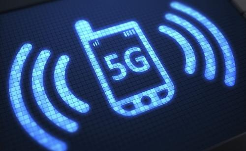Teknologi 5G memiliki kecepatan internet yang lebih tinggi ketimbang 4G.