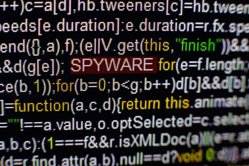 CEO Telegram Ikut Jadi Target Spyware Pegasus