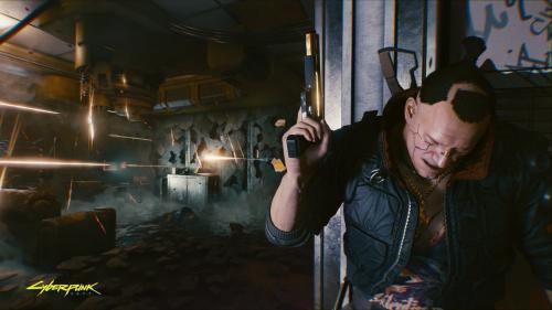 Developer telah mengumumkan via Twitter bahwa Cyberpunk 2077 akan ditunda sekali lagi.