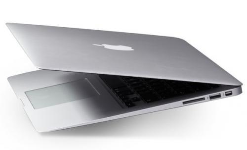 Apple kabarnya bakal mengganti mekanisme butterfly pada keyboard laptop MacBook.